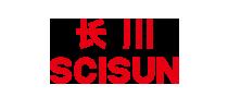 广州长川科技有限公司